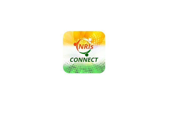 NRI Connect matrimonial app