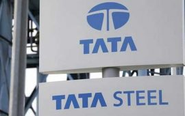 Thyssenkrupp Unions Fear Loss Of Rights In Tata Steel Deal Structure